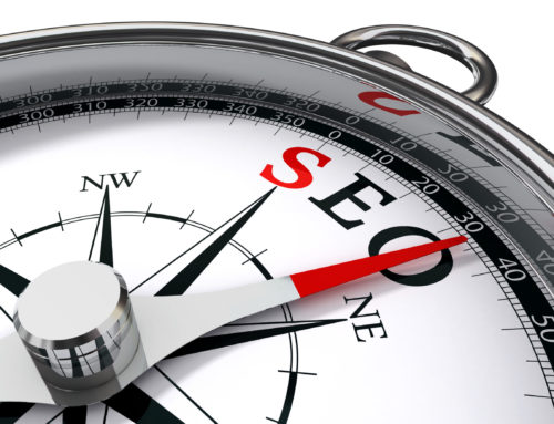 Discover SEO for Real Estate : Everything You Need To Know