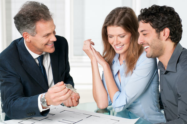 Local SEOT Tips For Real Estate